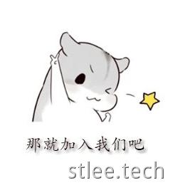 image-20200919005841143